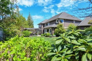Photo 40: 3361 York Pl in : CV Crown Isle House for sale (Comox Valley)  : MLS®# 875015