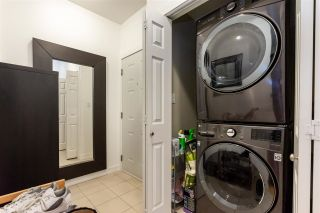 """Photo 17: 110 10237 133 Street in Surrey: Whalley Condo for sale in """"ETHICAL GARDENS AT CENTRAL CITY"""" (North Surrey)  : MLS®# R2592502"""