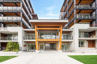 """Photo 19: 510 108 E 8TH Street in North Vancouver: Central Lonsdale Condo for sale in """"Crest"""" : MLS®# R2591618"""