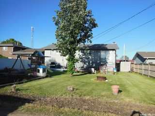 Photo 31: 46 Blake Crescent in Aberdeen: Residential for sale : MLS®# SK860125