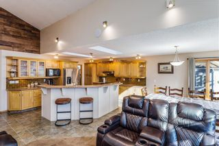 Photo 9: 3 WILDFLOWER Cove: Strathmore Detached for sale : MLS®# A1074498