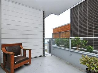 Photo 17: 302 399 Tyee Rd in VICTORIA: VW Victoria West Condo for sale (Victoria West)  : MLS®# 637735