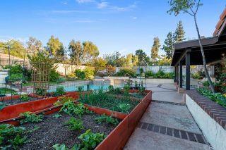 Photo 30: House for sale : 3 bedrooms : 1736 Mesa Grande Road in Escondido
