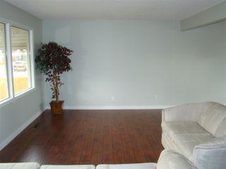 Photo 16: 13507 84A Street in Edmonton: Zone 02 House for sale : MLS®# E4227401
