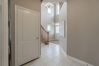 Photo 11: 3115 Mcdowell Drive in Mississauga: Churchill Meadows House (2-Storey) for sale : MLS®# W3219664