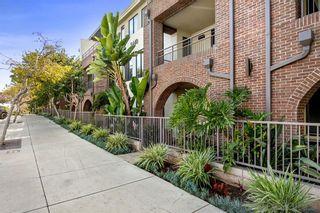 Photo 1: LA JOLLA Condo for sale : 2 bedrooms : 5440 La Jolla Blvd #E-303