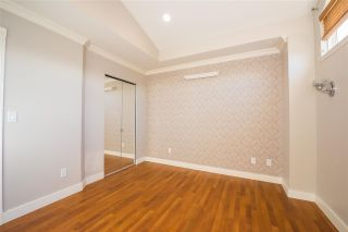 Photo 10: 4223 KITCHENER Street in Burnaby: Willingdon Heights House for sale (Burnaby North)  : MLS®# R2142526