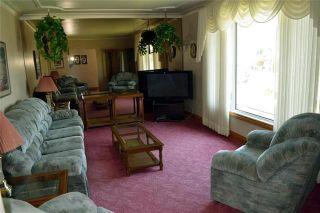 Photo 4: 820 Polson Avenue in Winnipeg: Sinclair Park Residential for sale (4C)  : MLS®# 1914616