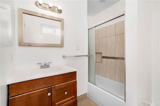 Photo 11: Property for sale: 1032 S Bedford Street in Los Angeles