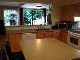 Photo 3: 4737 FERNGLEN Place in Burnaby: Greentree Village Condo for sale (Burnaby South)  : MLS®# V963576