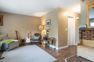 Photo 7: 13127 BALLOCH Drive in Surrey: Queen Mary Park Surrey Multi-Family Commercial for sale : MLS®# C8040279