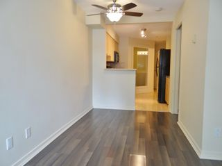 """Photo 6: 206 1503 W 65TH Avenue in Vancouver: S.W. Marine Condo for sale in """"The Soho"""" (Vancouver West)  : MLS®# R2610726"""