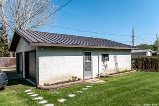 Photo 4: 615 Pasqua Avenue South in Fort Qu'Appelle: Residential for sale : MLS®# SK856722