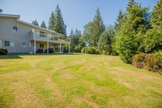 """Photo 3: 12621 ANSELL Street in Maple Ridge: Websters Corners House for sale in """"ACADEMY PARK"""" : MLS®# R2289429"""