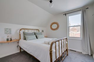 Photo 23: 1118 8 Street SE in Calgary: Ramsay Detached for sale : MLS®# A1056088
