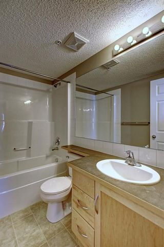 Photo 26: 2311 43 COUNTRY VILLAGE Lane NE in Calgary: Country Hills Village Apartment for sale : MLS®# A1031045