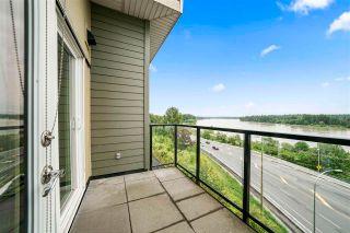 "Photo 13: 407 11566 224 Street in Maple Ridge: East Central Condo for sale in ""Cascada"" : MLS®# R2592634"