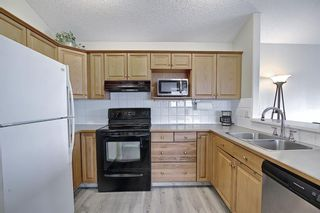 Photo 10: 87 Taravista Street NE in Calgary: Taradale Detached for sale : MLS®# A1084185