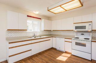 Photo 10: 3- 21 St. Lawrence Avenue: Devon Condo for sale : MLS®# E4250004