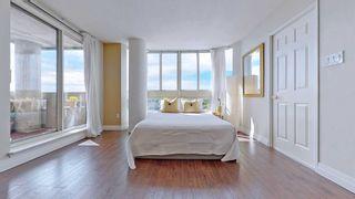 Photo 22: 1707 3233 E Eglinton Avenue in Toronto: Scarborough Village Condo for sale (Toronto E08)  : MLS®# E5380281