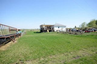 Photo 46: 282002 RGE RD 42 in Rural Rocky View County: Rural Rocky View MD Detached for sale : MLS®# A1037010
