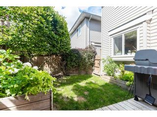"""Photo 2: 9443 202B Street in Langley: Walnut Grove House for sale in """"River Wynde"""" : MLS®# R2476809"""