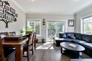 Photo 12: 6 6388 140 Street in Surrey: Sullivan Station Townhouse for sale : MLS®# R2517771