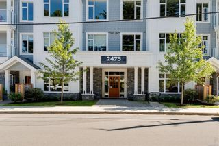 Photo 25: 101 2475 Mt. Baker Ave in : Si Sidney North-East Condo for sale (Sidney)  : MLS®# 883125