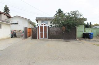 Photo 21: 7641 22A Street SE in Calgary: Ogden Semi Detached for sale : MLS®# A1143095
