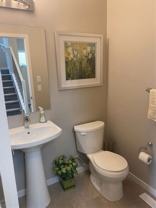 Photo 17: 2720 COLLINS Crescent in Edmonton: Zone 55 House for sale : MLS®# E4242439