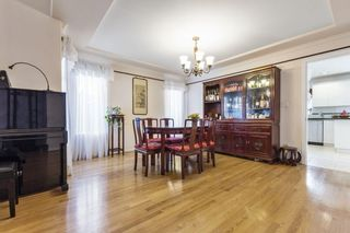 Photo 32: 12680 HARRISON Avenue in Richmond: East Cambie House for sale : MLS®# R2562058