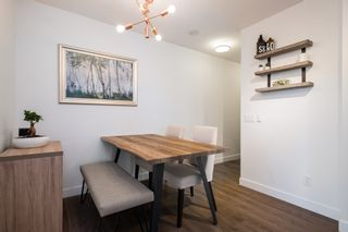 """Photo 14: 1409 908 QUAYSIDE Drive in New Westminster: Quay Condo for sale in """"Riversky 1"""" : MLS®# R2483155"""