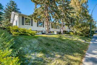 Photo 3: 10524 Waneta Crescent SE in Calgary: Willow Park Detached for sale : MLS®# A1149291