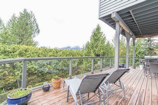 Photo 12: 1003 TOBERMORY Way in Squamish: Garibaldi Highlands House for sale : MLS®# R2572074
