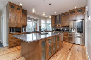 Photo 8: 7365 Boomstick Ave in Sooke: Sk John Muir House for sale : MLS®# 835732