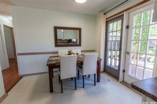 Photo 13: 210 Meglund Crescent in Saskatoon: Wildwood Residential for sale : MLS®# SK729419