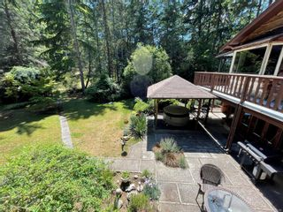 Photo 18: 826 Buttercup Rd in : Isl Gabriola Island House for sale (Islands)  : MLS®# 878182