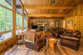 Photo 20: 100 47411 RR 14: Rural Leduc County House for sale : MLS®# E4247420