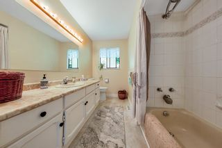 """Photo 19: 843 REDDINGTON Court in Coquitlam: Ranch Park House for sale in """"RANCH PARK"""" : MLS®# R2602360"""