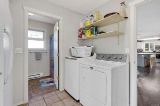 Photo 25: 4494 Marsden Rd in : CV Courtenay West House for sale (Comox Valley)  : MLS®# 861024