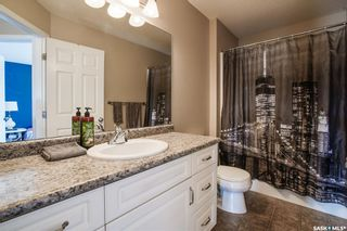 Photo 7: 140 Guenther Crescent in Warman: Residential for sale : MLS®# SK863292
