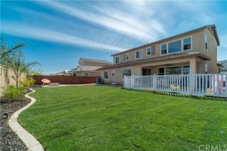 Photo 33: House for sale : 5 bedrooms : 27582 Collier Drive in Menifee