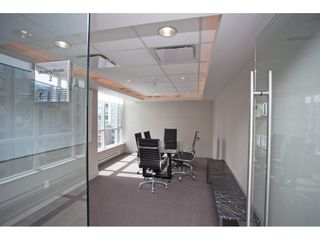 """Photo 24: 1304 833 SEYMOUR Street in Vancouver: Downtown VW Condo for sale in """"Capitol Residences"""" (Vancouver West)  : MLS®# R2504631"""