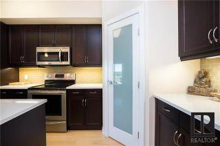 Photo 7: 508 110 Creek Bend Road in Winnipeg: River Park South Condominium for sale (2F)  : MLS®# 1819441