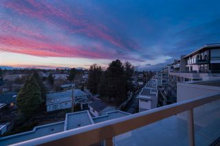 """Photo 36: 501 5189 CAMBIE Street in Vancouver: Cambie Condo for sale in """"CONTESSA"""" (Vancouver West)  : MLS®# R2561508"""