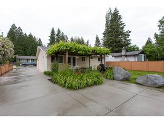 Photo 18: 20080 45 Avenue in Langley: Langley City House for sale : MLS®# R2178555