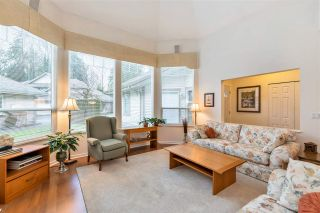 """Photo 5: 24 9025 216 Street in Langley: Walnut Grove Townhouse for sale in """"Coventry Woods"""" : MLS®# R2524515"""