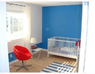 Photo 9: 55 COTTER Circle in WINNIPEG: St Vital Residential for sale (South East Winnipeg)  : MLS®# 2819038