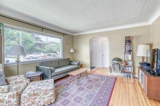 Photo 7: 2216 19 Street SW in Calgary: Bankview Detached for sale : MLS®# A1120406
