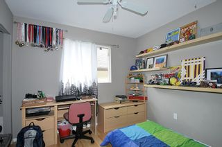 Photo 8: 24308 102A Avenue in Maple Ridge: Albion House for sale : MLS®# R2028967